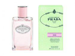 Prada Infusion de Rose for women 100 ml
