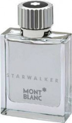 "Mont Blanc ""Stalwalker"" for men 50ml"