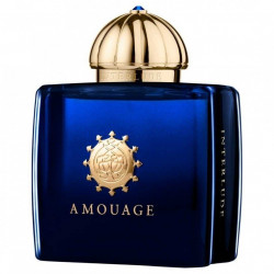 Amouage Interlude edp for woman 100 ml