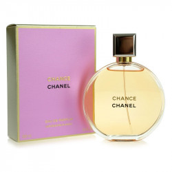"Chanel ""Chance"" EDP for women 100ml"