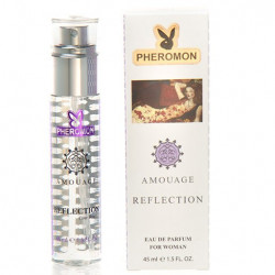 45ml NEW Amouage Reflection