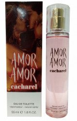 Духи с феромонами 55ml Cacharel Amor Amor edt