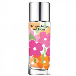 Clinique Happy in Bloom 100 ml for women
