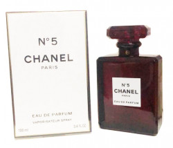 Chanel N°5 (new)
