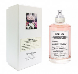 "Maison Margiela Replica ""Flower Market"" for woman 100ml"