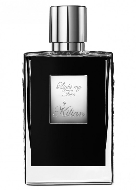 "K. ""Light my Fire"" 50ml"