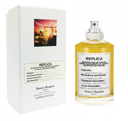 "Maison Margiela Replica ""Music Festival"" unisex 100ml"