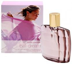"E.L ""Bali Dream"" 100ml(w)"
