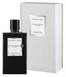 "Van Cleef & Arpels ""Moonlight Patchouli №01038YK"" 75 ml"