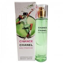 Духи с феромонами 55ml Chanel Chance Eau Fraiche edt