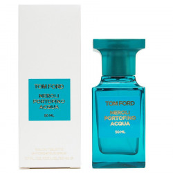 Tom Ford Neroli Portofino Acqua edt unisex 50 ml ОАЭ
