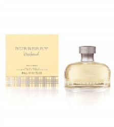 Burberry - Туалетные духи Burberry Weekend 100ml (w)