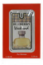 Burberry Weekend 35ml NEW!!!