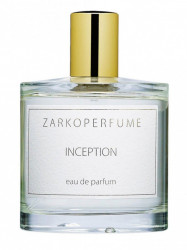 "Тестер Zarkoperfume ""Inception"" 100ml"