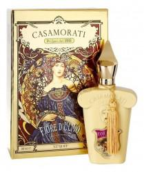 XerJoff Casamorati 1888 Fiore d Ulivo  for women 100 ml
