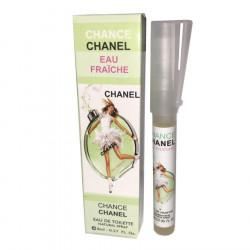 Chanel Chance Eau Fraiche for women 8ml