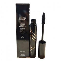 Тушь для ресниц Chanel Le Volume Revolution De Chanel 10 noir