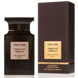 "Tom Ford ""Tobacco Vanille"" eau de parfum 100ml (w)"