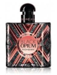 Yves Saint Laurent Black Opium Pure Illusion for women 90 ml