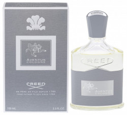 Creed Aventus Cologne for men 100 ml