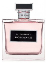 Ralph Lauren Midnight Romance for woman 100 ml