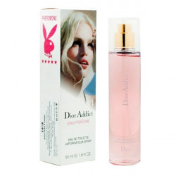 Духи с феромонами 55ml Christian Dior Addict Eau Fraiche edt