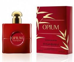 Yves Saint Laurent - Туалетная вода Opium Collectors Edition 100ml (w)