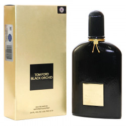 "Tom Ford ""Black Orchid"" edp for women, 100ml"