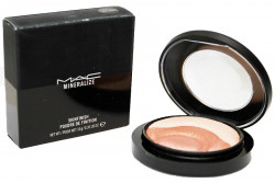 Хайлайтер M. Mineralize Skinfinish