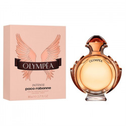 "Paco Rabanne ""Olympea intense"" 80ml(w)"