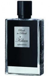 Kilian Back to Black Unisex 50 ml