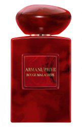 Giorgio Armani Prive Rouge Malachite унисекс 100 ml
