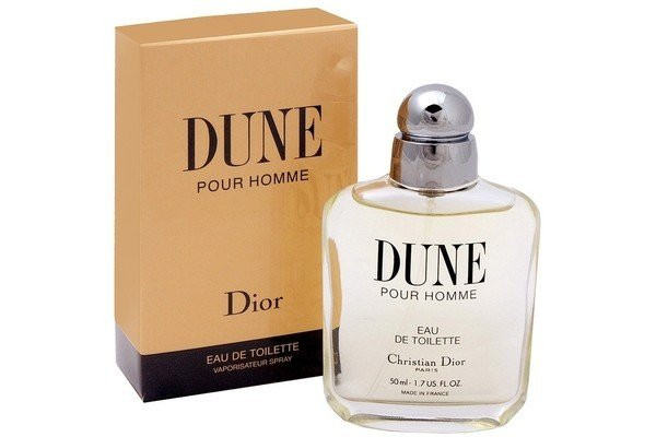 "Christian Dior ""Dune Pour Homme"" 100 мл"