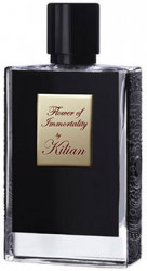 Kilian Flower of Immortality Unisex 50 ml