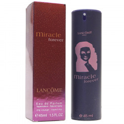 Lancome Miracle Forever 45 ml