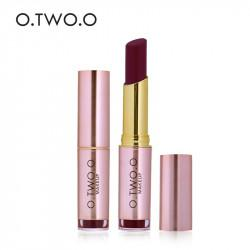 Губная помада O.TWO.O Revolution Lipstick  3.5g (арт. 9095)
