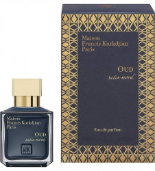 "Maison Francis Kurkdjian ""Oud Satin Mood"" edp 70ml"