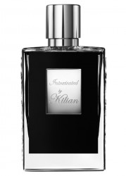 Kilian Intoxicated Unisex 50 ml