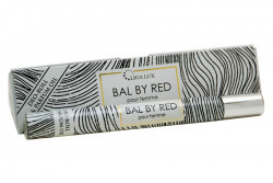 "Масляные духи ""Bal by Red"" for women 17 ml (шариковые)"
