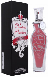 Christina Aguilera Secret Potion for woman 100 мл
