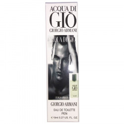 Giorgio Armani Acqua di Gio for men 8ml