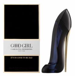 "Carolina Herrera "" Good Girl"" 30ml(w)"