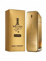"Paco Rabanne ""One Million Intense"" for men 100ml"