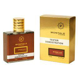 "Тестер Montale ""Intense Cafe"" edp unisex, 50ml ОАЭ"