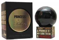 "K ""Princess"" eau de parfum 100ml"